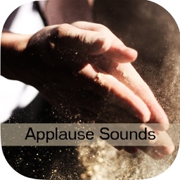 Applause Sounds Effect - Applause Noise , Applause