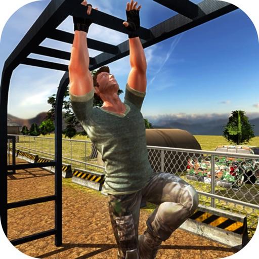 Baixar US Soldier Training