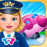 Codes for Baby Airlines Hack