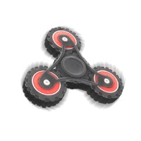 Codes for Fidget Spinner 2.0 Hack
