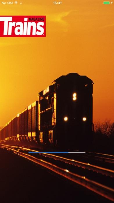 Trains Magazine-0