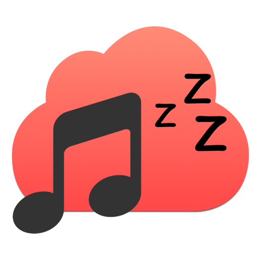Let Sleep For iTunes