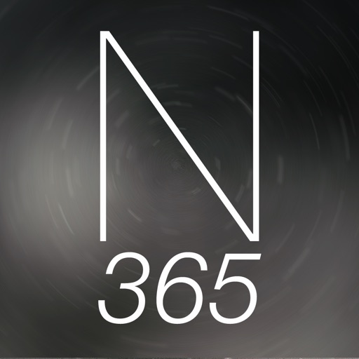 Nature 365