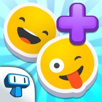 Codes for Match The Emoji - Combine and Discover new Emojis! Hack
