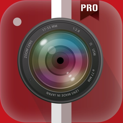 PixArt - Advanced Photo Editor Pro