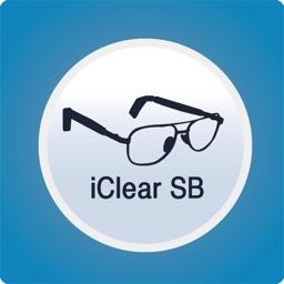 Hearing Aid Smart SB