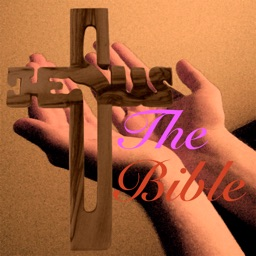 Daily Deviation :  The Bible