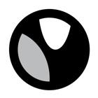 YPlanning icon