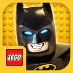 Hack The LEGO® Batman Movie Game