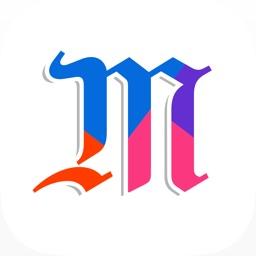 La Matinale, actualités et informations du Monde