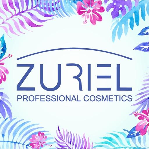 Zuriel Cosmetics
