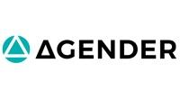 Agender, gay social network