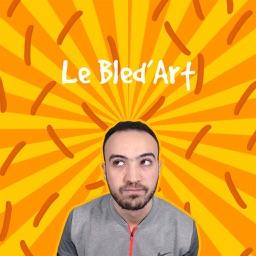 Le Bled'Art
