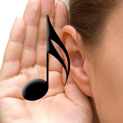 Ear Training Rhythm PRO
