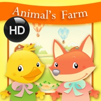 Codes for Funny Stories - Animal Farm HD Hack