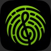 Yousician - Your personal music teacher Reviews