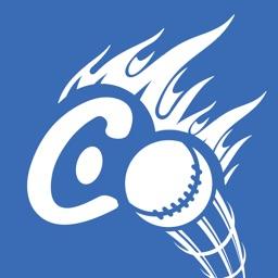 Cricyard - Live Cricket Scores & TV