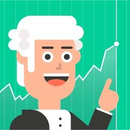 OMG Forex Stock Trading Virtual Binary options CFD