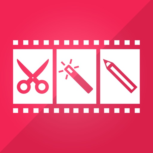 Video Republic - Video Editor & Film Maker Shop