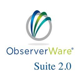 ObserverwareSuite