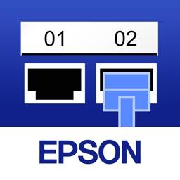 Epson Datacom