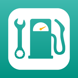 Gas Cubby by Fuelly - MPG, Mileage & Fuel Economy app
