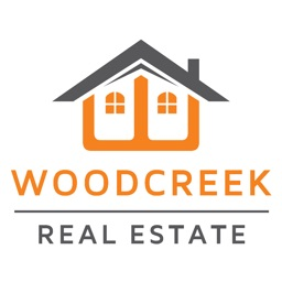 Woodcreek Real Estate