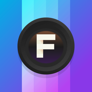 Font Candy + Typography Editor app