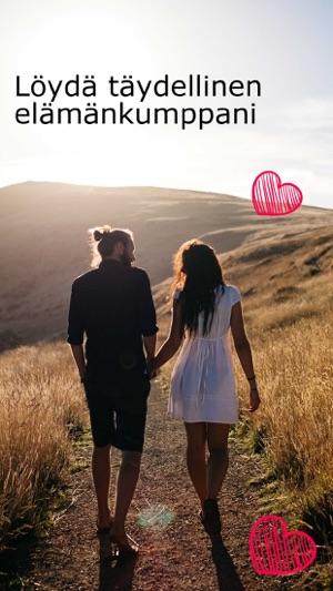 Ilmainen online dating afrikkalainen amerikan singleä.