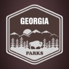 Georgia National & State Parks