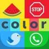 Colormania - Guess the Colors - iPadアプリ