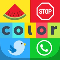 Colormania - Guess the Colors free Life hack
