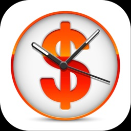 Billable Hours Tracker