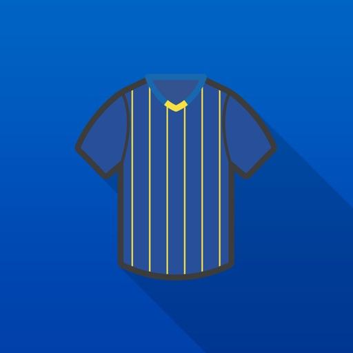 Fan App for AFC Wimbledon