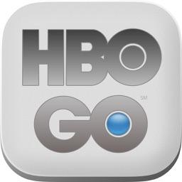 HBO GO Magyarország