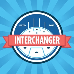 Interchanger