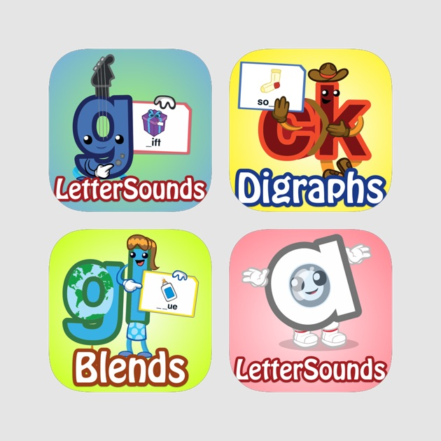 letter application samples preschool prep company apps on the app 6270