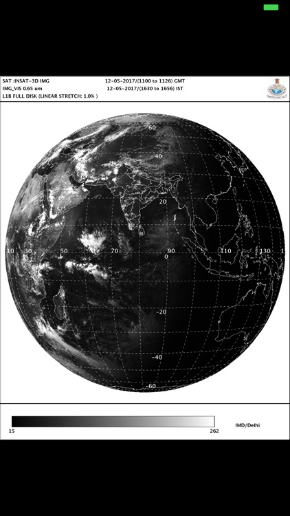 Earth View Satellite screenshot-4