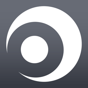 Peeks - Watch and Share Live Video Streams app