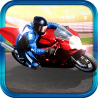 Codes for 3D Real Arena Street Bike Racing Pro Hack
