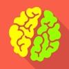 脳内診断 - 心理占いアプリ - iPhoneアプリ