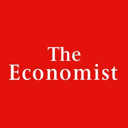 The Economist: News on Politics, Business (LAAM)
