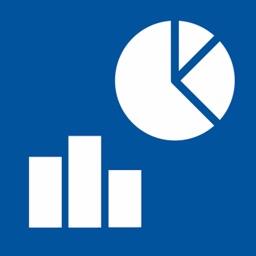 Visual Budget: Personal Finance & Accounting