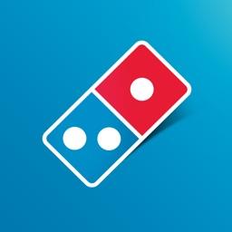 도미노피자 - Domino's Pizza of Korea