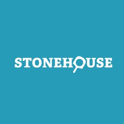 Stonehouse Restaurants