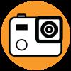 Action Camera Toolbox - Harald Meyer