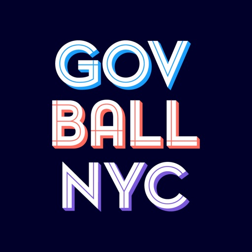GOVERNORS BALL MUSIC FESTIVAL 2017