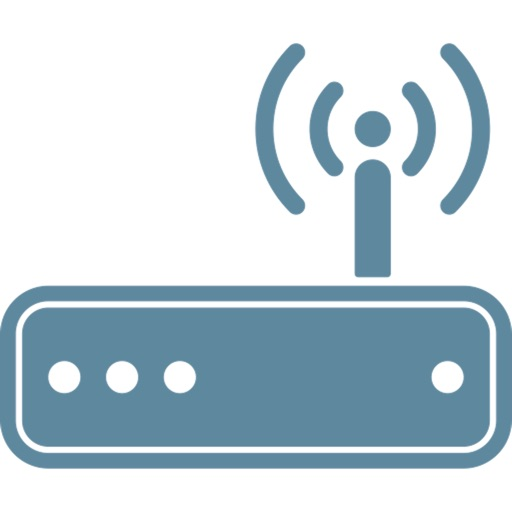 WiFi Intruders-who stealing your wifi network?