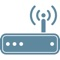 WiFi Intruders is an easy to use app to know how many devices are connected to your WiFi router