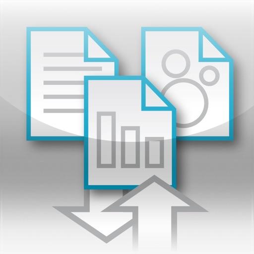 Document Hub